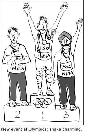 olympic_cartoon3