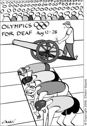 sports_cartoon27