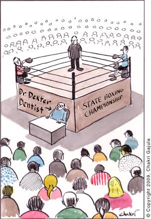 sports_cartoon49