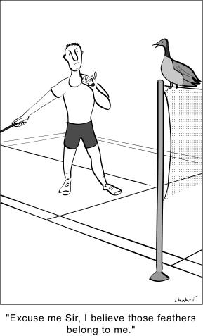 sports_cartoon6