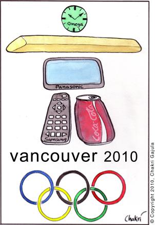 olympic_cartoon17