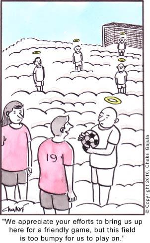 sports_cartoon65