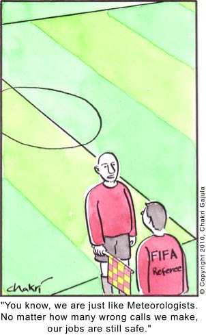sports_cartoon67