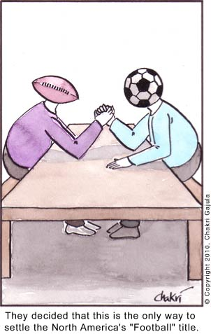 sports_cartoon71
