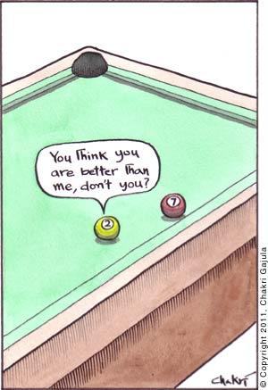 sports_cartoon110