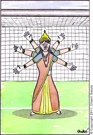 sports_cartoon125