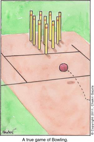 sports_cartoon129