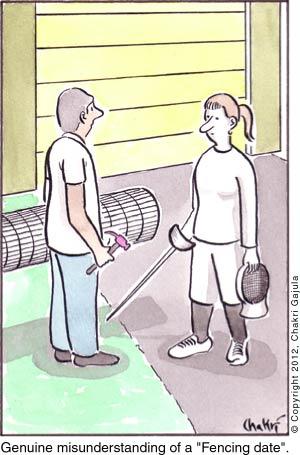 sports_cartoon135