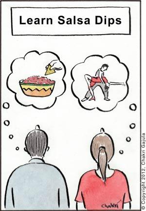 salsa_cartoon10