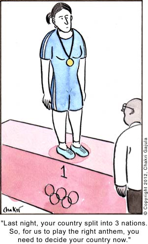 olympic_cartoon24