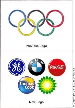 olympic_cartoon25