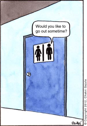 Tags Bathroom Cartoon Date Men Restroom Sign Washroom Women Posted In Other