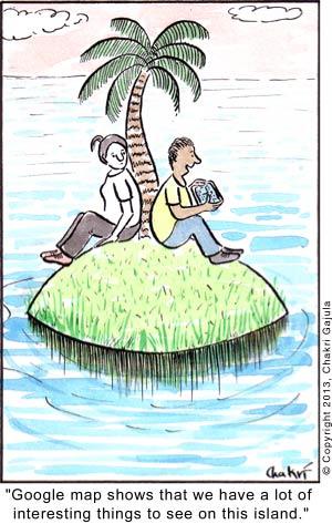 Tags cartoon sperm sports swimming