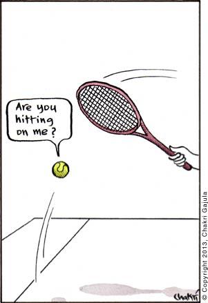 sports_cartoon159
