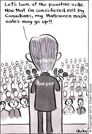 political_cartoon4